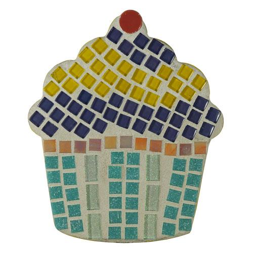 mosaiccupcake.jpg