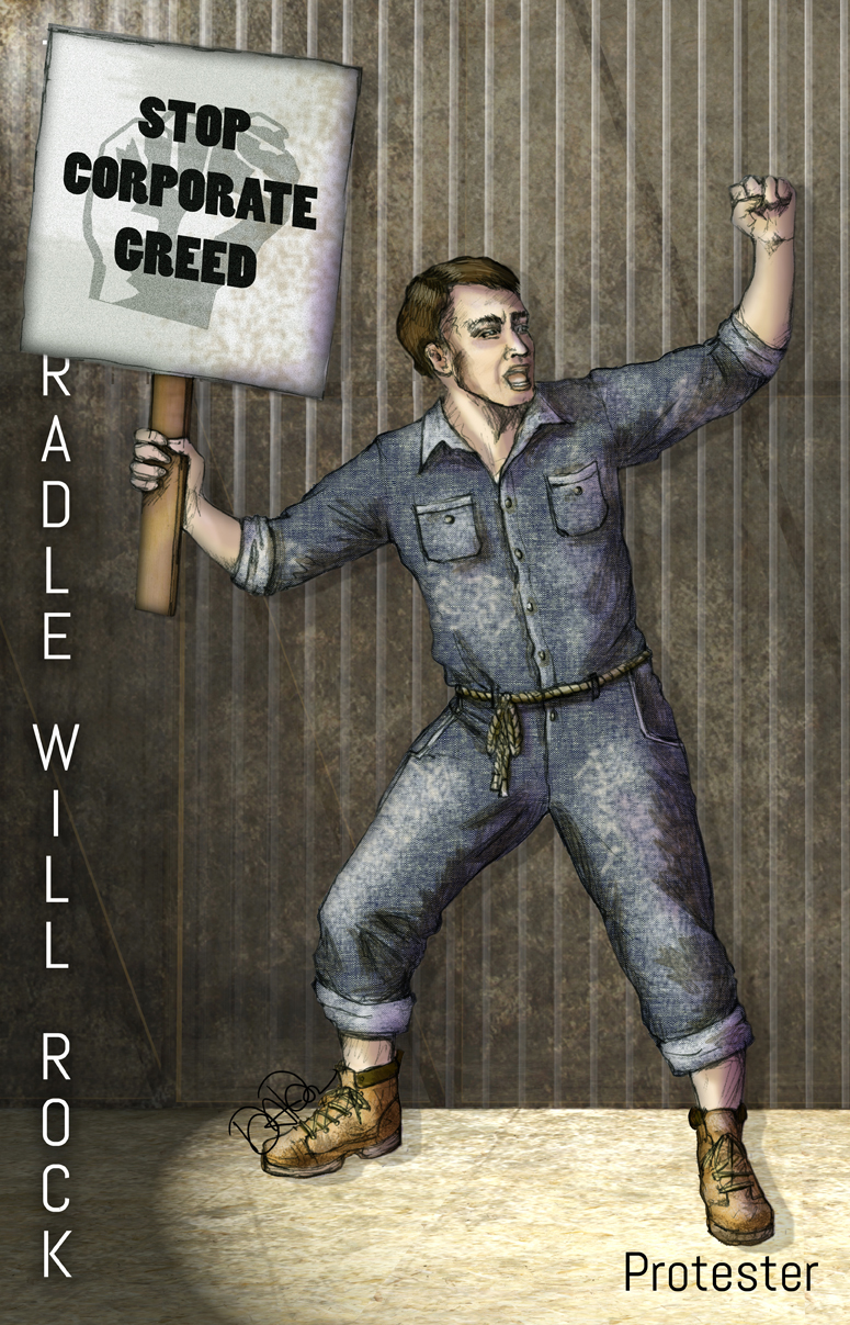 Protester Male coveralls signed web.jpg