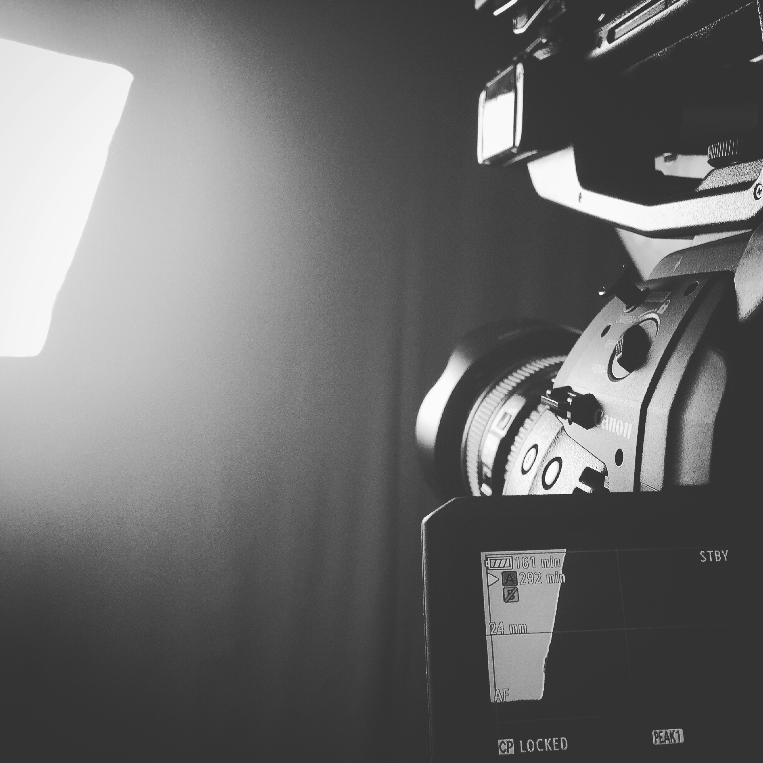 Corporate & Videography -