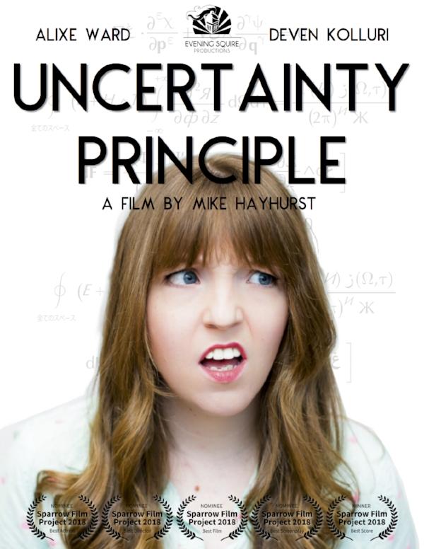 Uncertainty Principle Poster.jpg