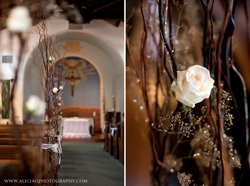 San-Diego-Catholic-Wedding-Saint-Agnes-Sheraton (1)