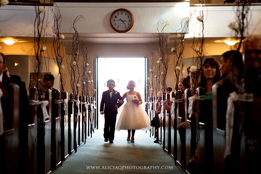 San-Diego-Catholic-Wedding-Saint-Agnes-Sheraton (10)