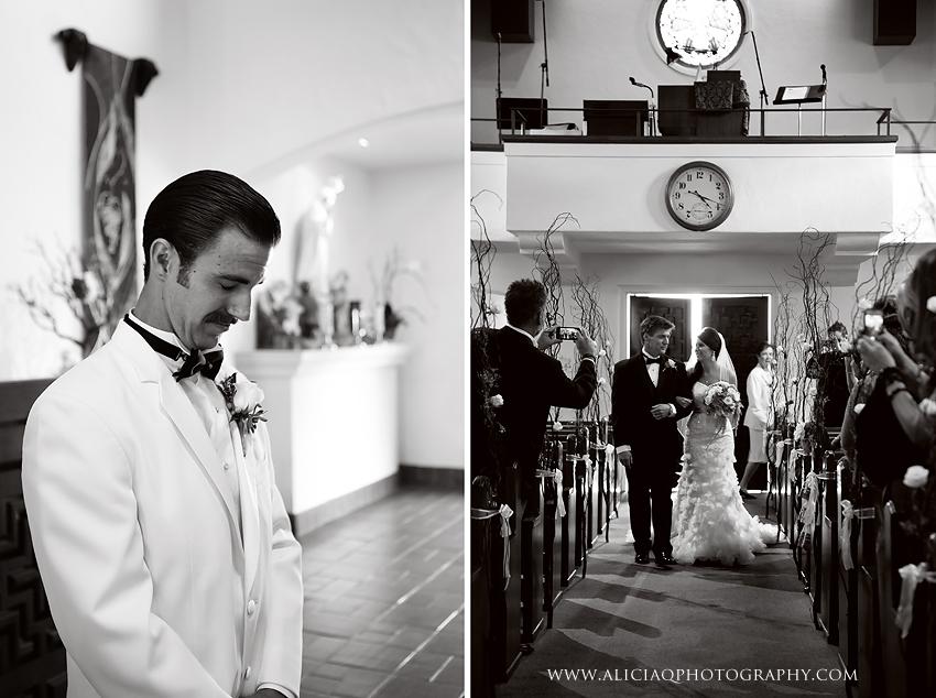 San-Diego-Catholic-Wedding-Saint-Agnes-Sheraton (11)