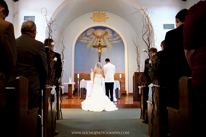 San-Diego-Catholic-Wedding-Saint-Agnes-Sheraton (13)