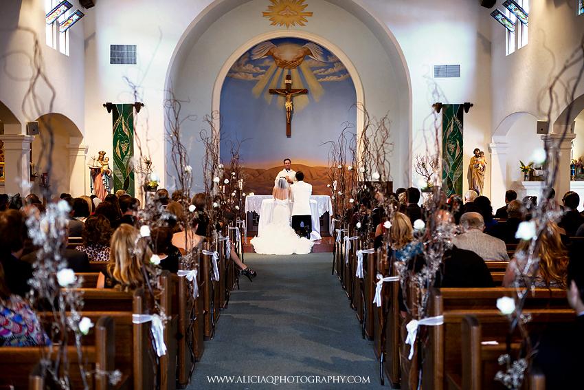 San-Diego-Catholic-Wedding-Saint-Agnes-Sheraton (15)