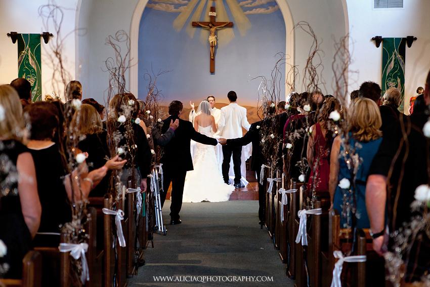 San-Diego-Catholic-Wedding-Saint-Agnes-Sheraton (17)