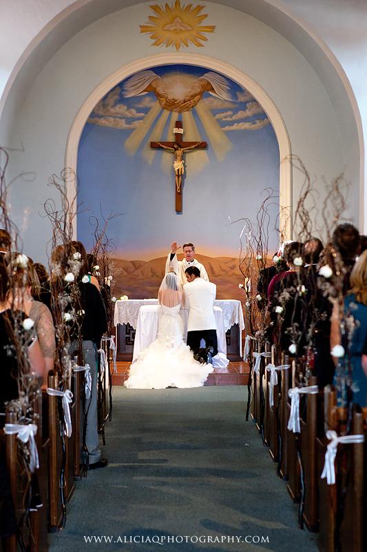 San-Diego-Catholic-Wedding-Saint-Agnes-Sheraton (19)