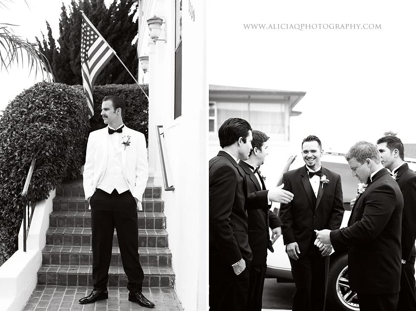 San-Diego-Catholic-Wedding-Saint-Agnes-Sheraton (2)