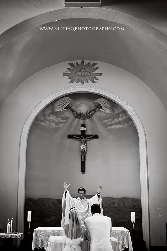 San-Diego-Catholic-Wedding-Saint-Agnes-Sheraton (21)