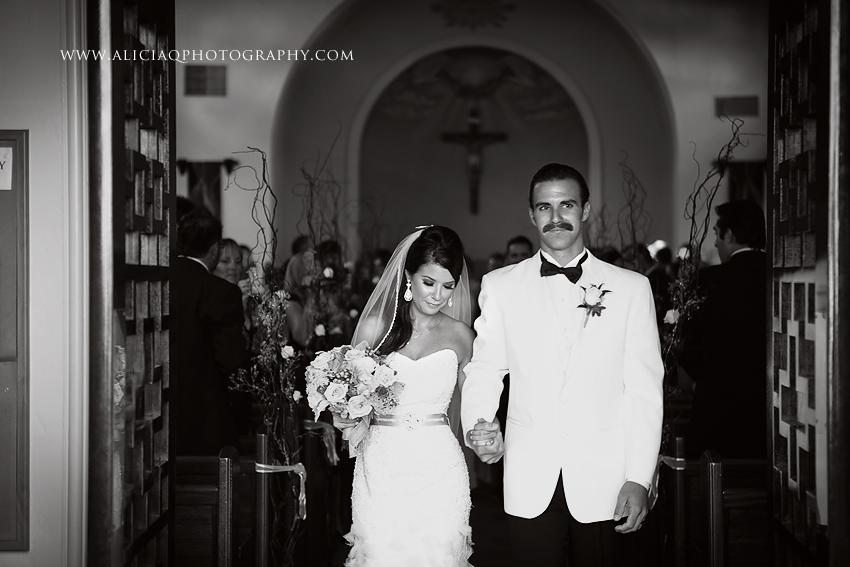 San-Diego-Catholic-Wedding-Saint-Agnes-Sheraton (28)