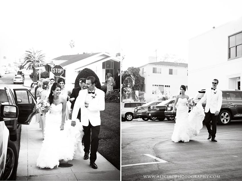 San-Diego-Catholic-Wedding-Saint-Agnes-Sheraton (29)