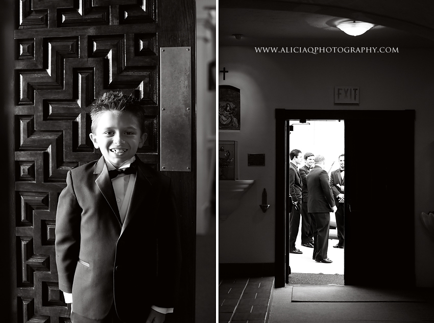 San-Diego-Catholic-Wedding-Saint-Agnes-Sheraton (3)
