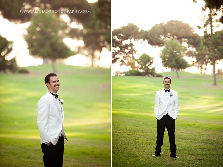 San-Diego-Catholic-Wedding-Saint-Agnes-Sheraton (30)