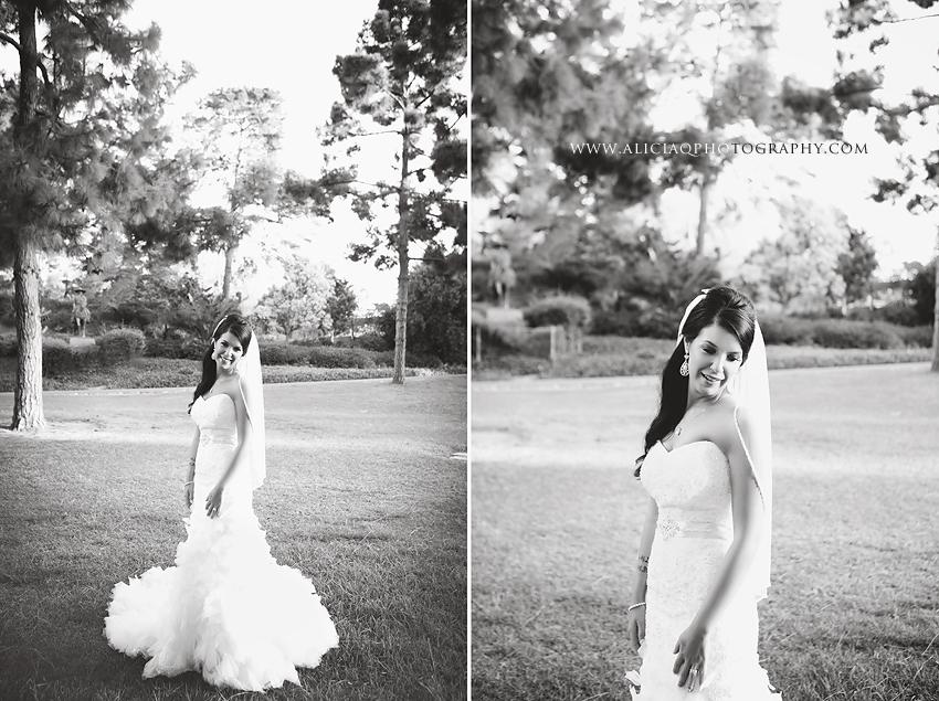 San-Diego-Catholic-Wedding-Saint-Agnes-Sheraton (32)