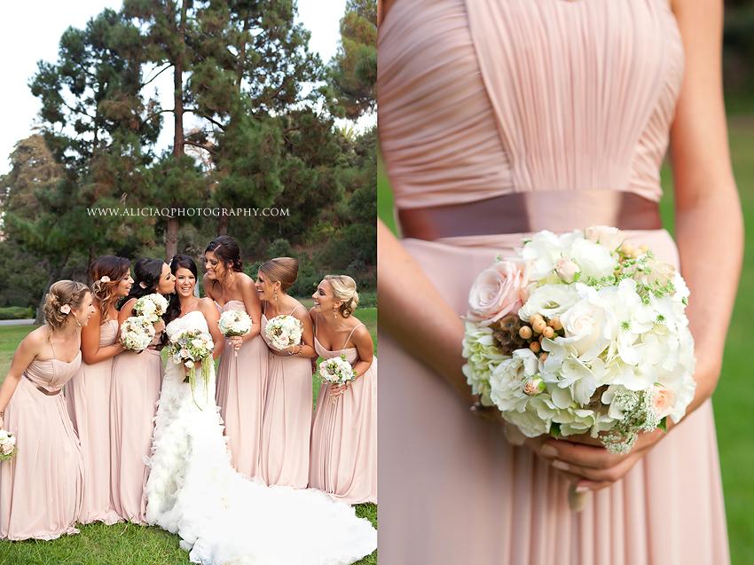 San-Diego-Catholic-Wedding-Saint-Agnes-Sheraton (35)