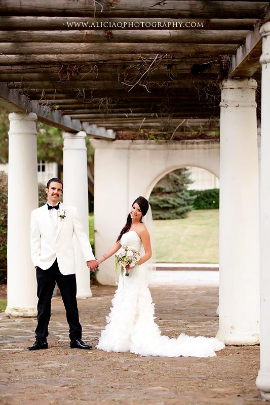 San-Diego-Catholic-Wedding-Saint-Agnes-Sheraton (38)