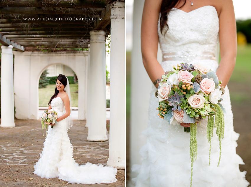 San-Diego-Catholic-Wedding-Saint-Agnes-Sheraton (40)