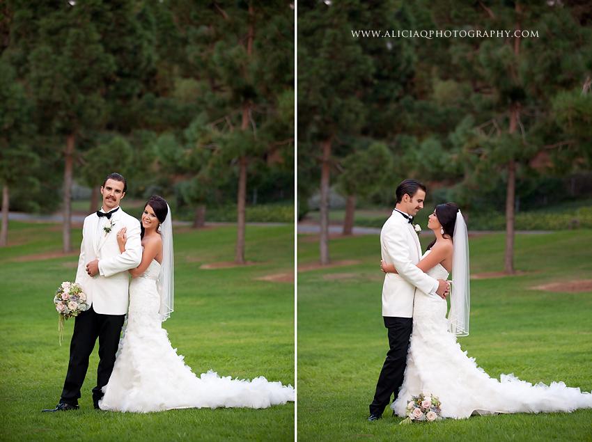 San-Diego-Catholic-Wedding-Saint-Agnes-Sheraton (41)