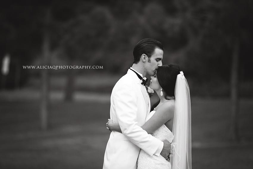 San-Diego-Catholic-Wedding-Saint-Agnes-Sheraton (43)