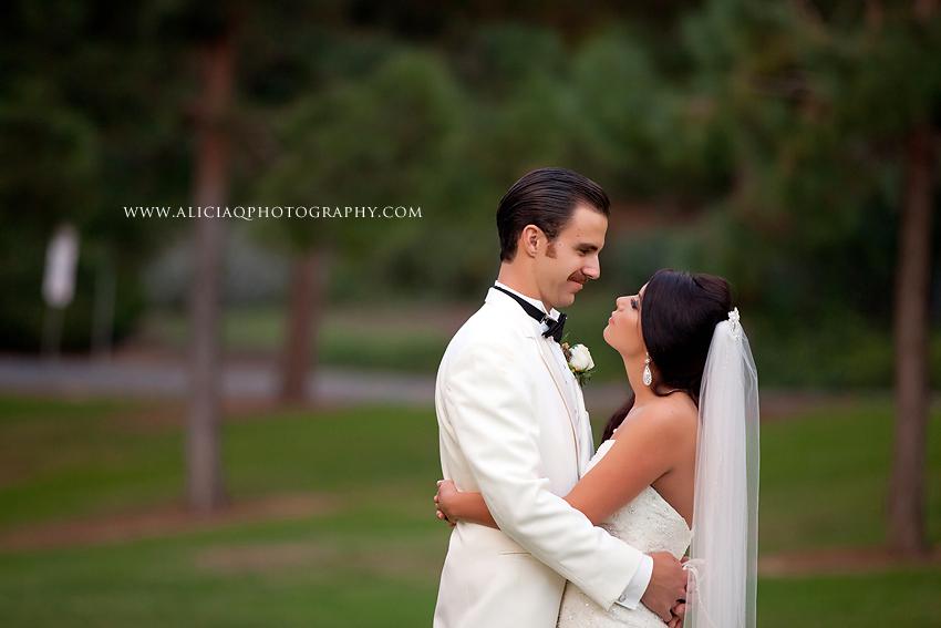 San-Diego-Catholic-Wedding-Saint-Agnes-Sheraton (44)