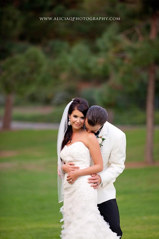 San-Diego-Catholic-Wedding-Saint-Agnes-Sheraton (45)