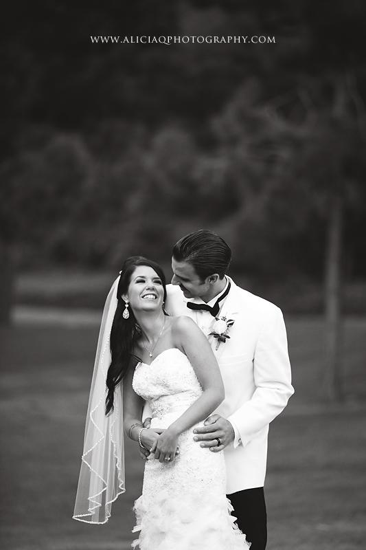 San-Diego-Catholic-Wedding-Saint-Agnes-Sheraton (46)