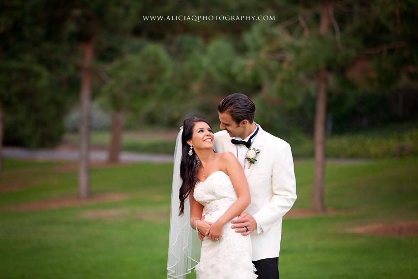 San-Diego-Catholic-Wedding-Saint-Agnes-Sheraton (47)