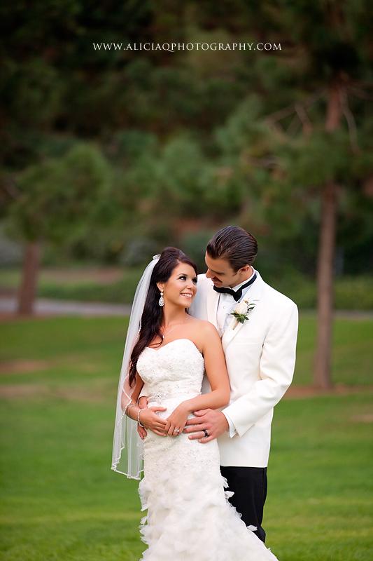 San-Diego-Catholic-Wedding-Saint-Agnes-Sheraton (48)