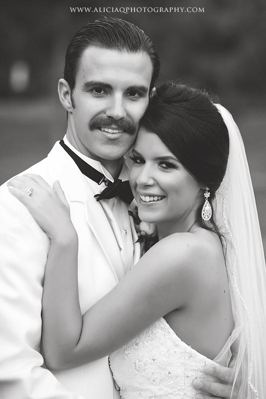 San-Diego-Catholic-Wedding-Saint-Agnes-Sheraton (49)