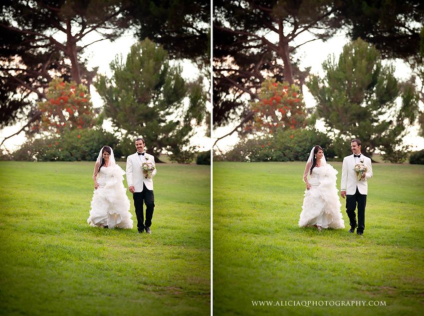 San-Diego-Catholic-Wedding-Saint-Agnes-Sheraton (50)