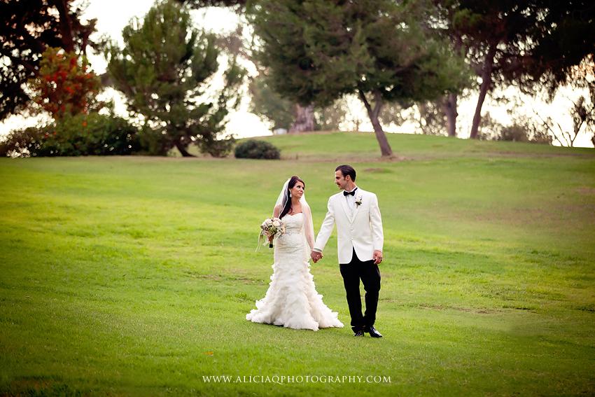 San-Diego-Catholic-Wedding-Saint-Agnes-Sheraton (51)