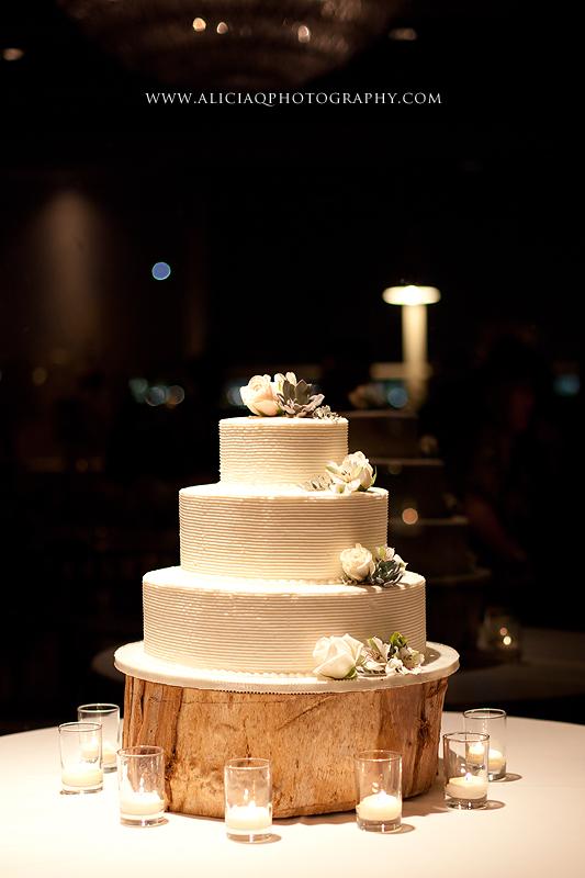 San-Diego-Catholic-Wedding-Saint-Agnes-Sheraton (53)