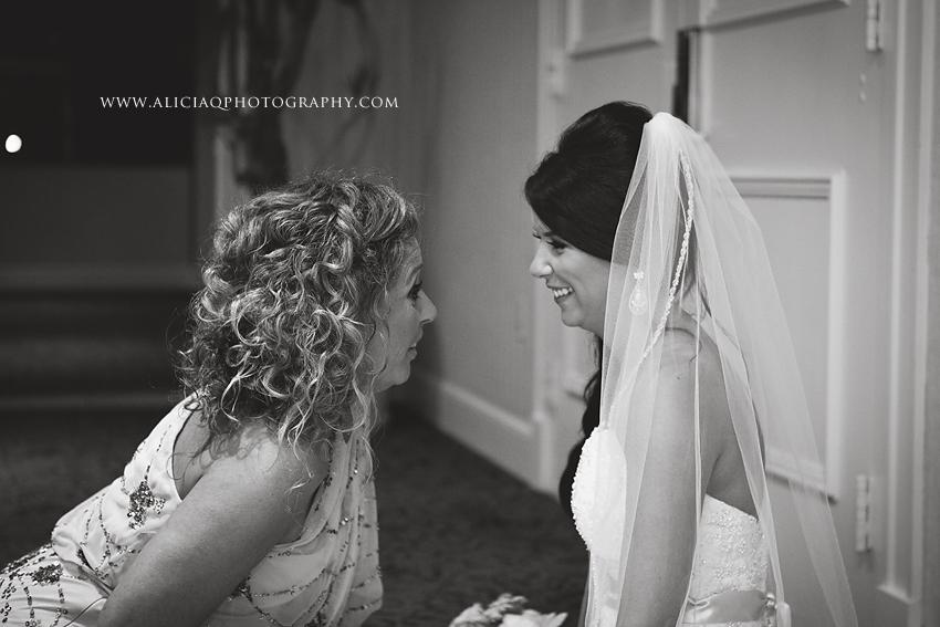 San-Diego-Catholic-Wedding-Saint-Agnes-Sheraton (55)