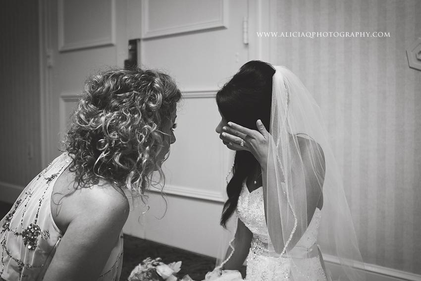 San-Diego-Catholic-Wedding-Saint-Agnes-Sheraton (57)
