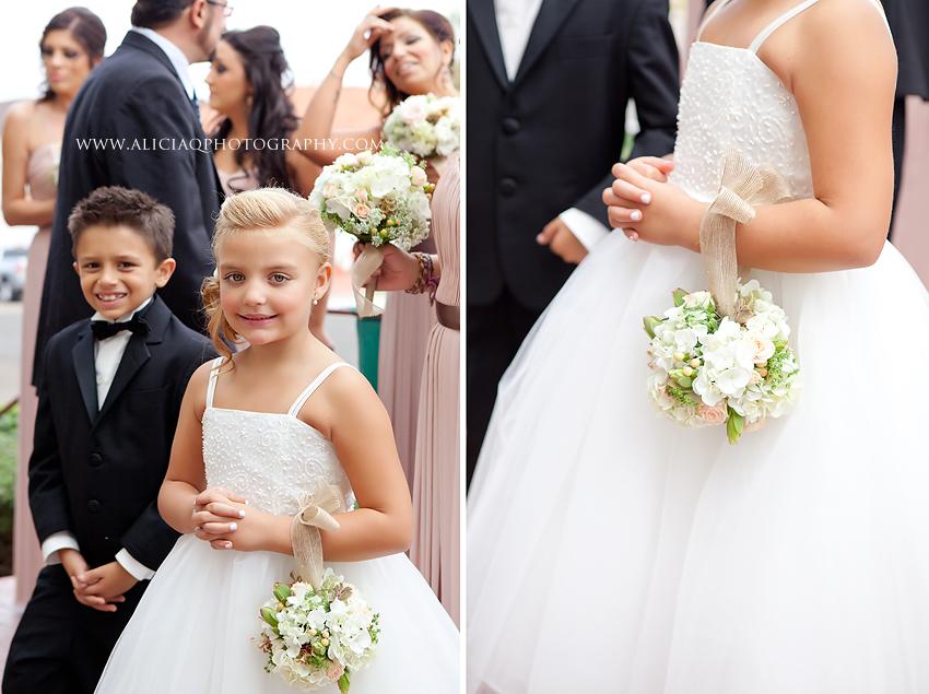 San-Diego-Catholic-Wedding-Saint-Agnes-Sheraton (6)