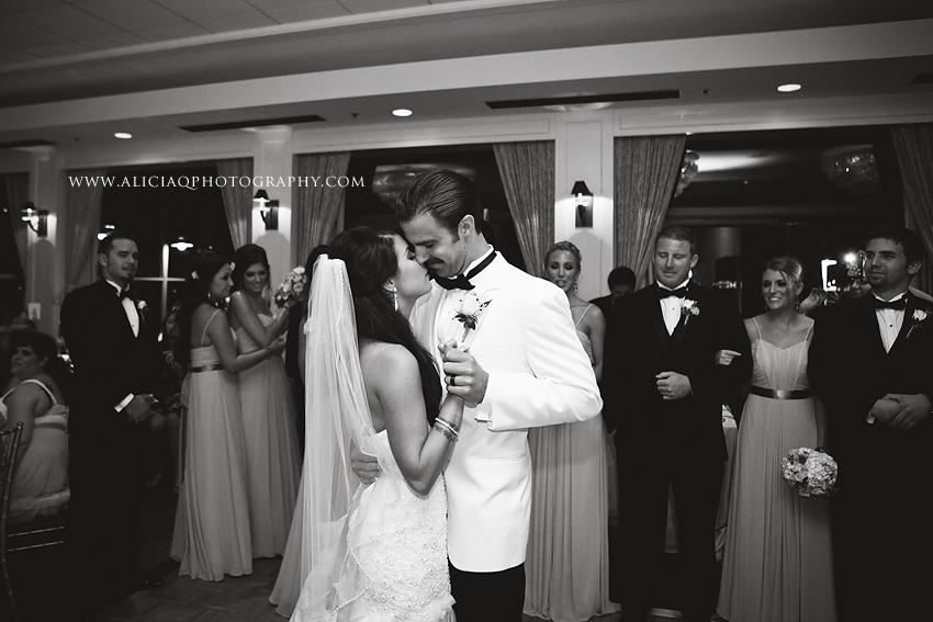 San-Diego-Catholic-Wedding-Saint-Agnes-Sheraton (62)
