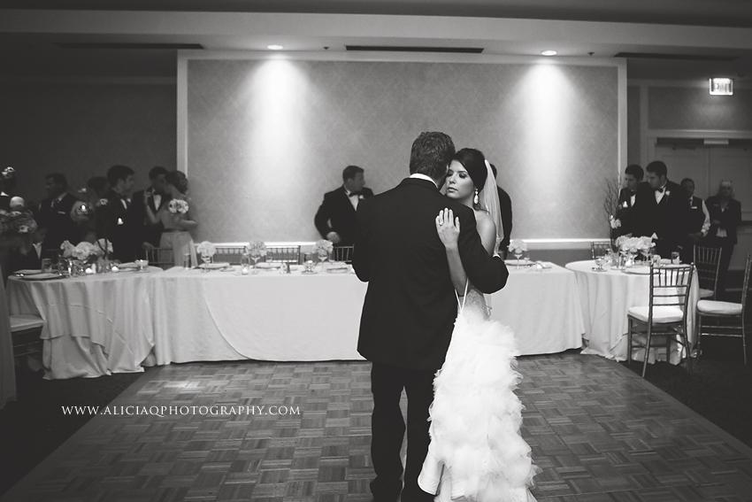 San-Diego-Catholic-Wedding-Saint-Agnes-Sheraton (66)