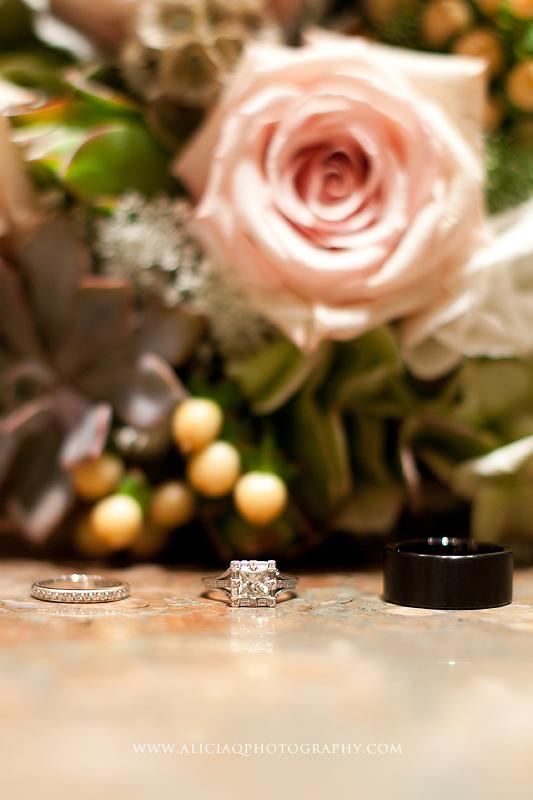 San-Diego-Catholic-Wedding-Saint-Agnes-Sheraton (69)