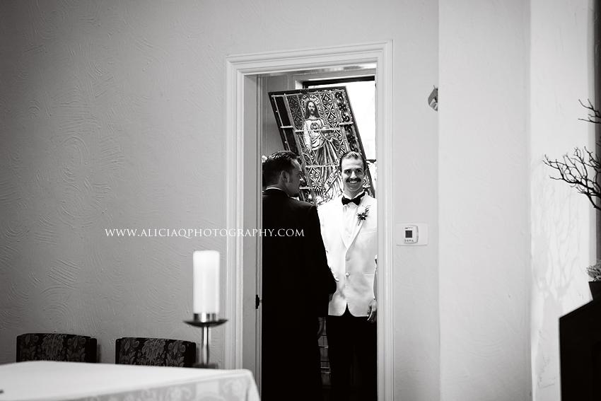 San-Diego-Catholic-Wedding-Saint-Agnes-Sheraton (9)