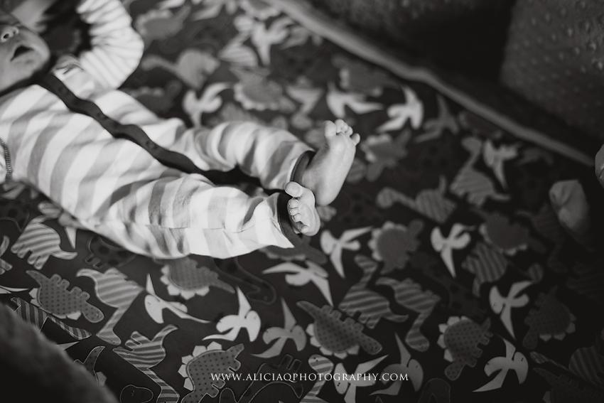 San-Diego-Newborn-Lifestyle-Photography (1)