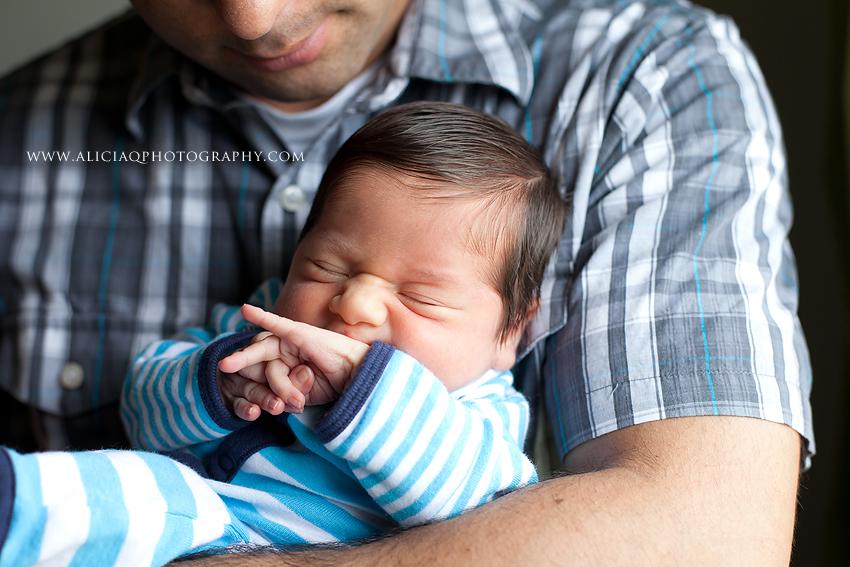 San-Diego-Newborn-Lifestyle-Photography (12)