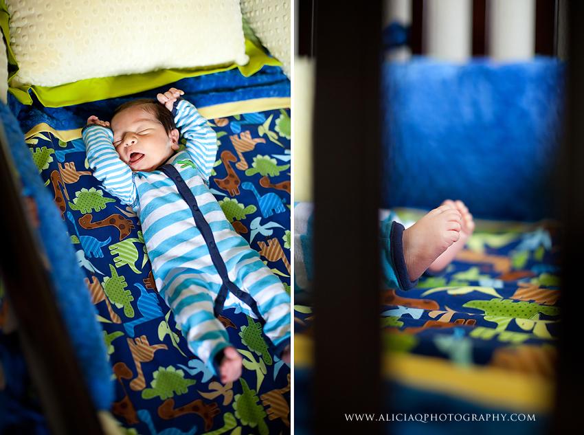 San-Diego-Newborn-Lifestyle-Photography (2)
