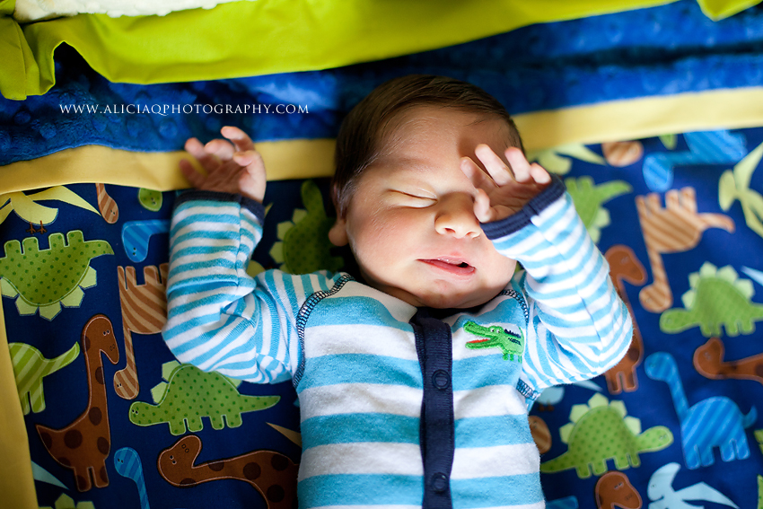 San-Diego-Newborn-Lifestyle-Photography (3)