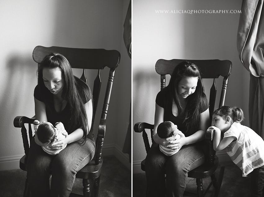San-Diego-Newborn-Lifestyle-Photography (4)