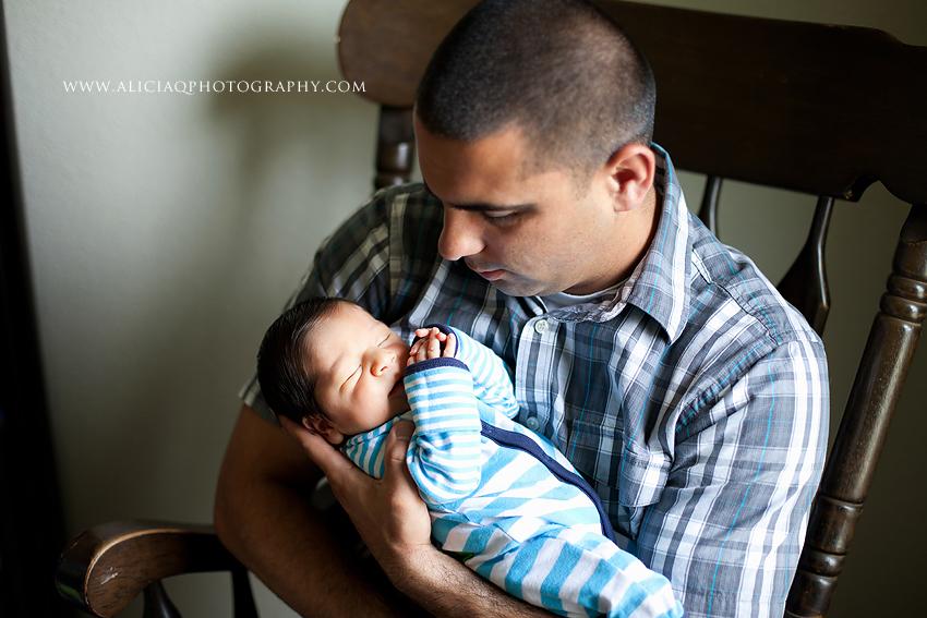 San-Diego-Newborn-Lifestyle-Photography (9)