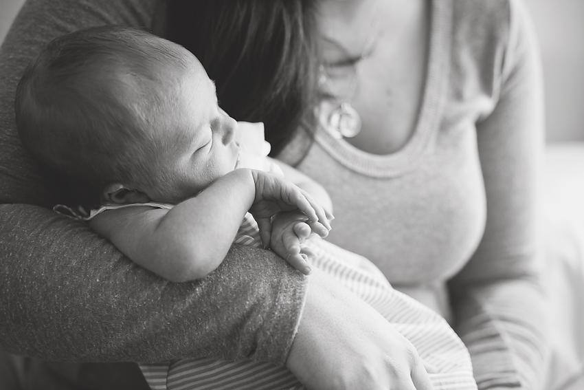 San Diego Newborn Photography (11)