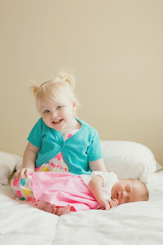 San Diego Newborn Photography (2)
