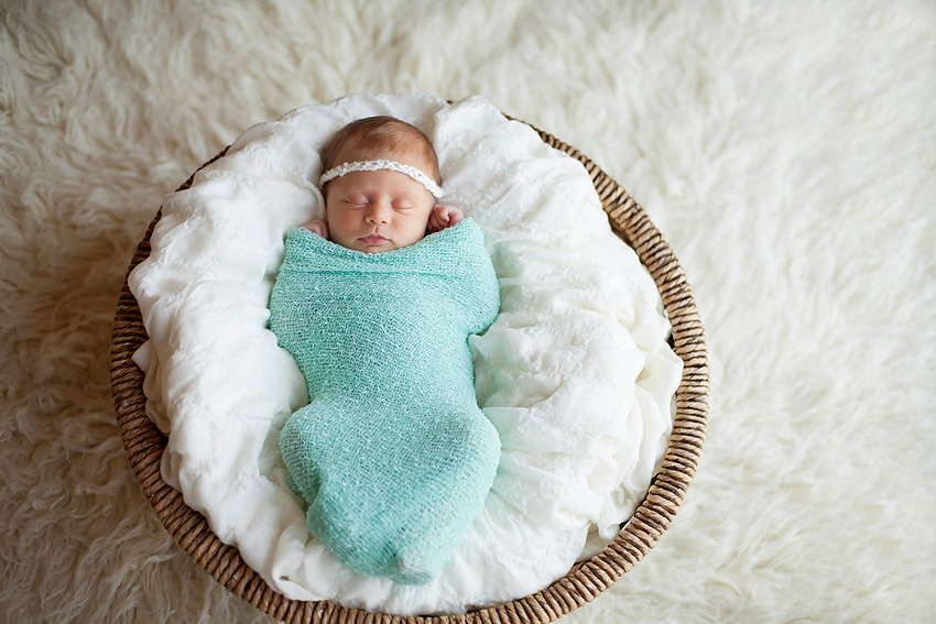 San Diego Newborn Photography (21)