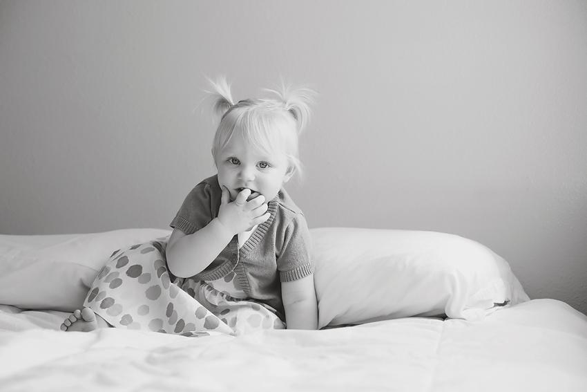 San Diego Newborn Photography (4)