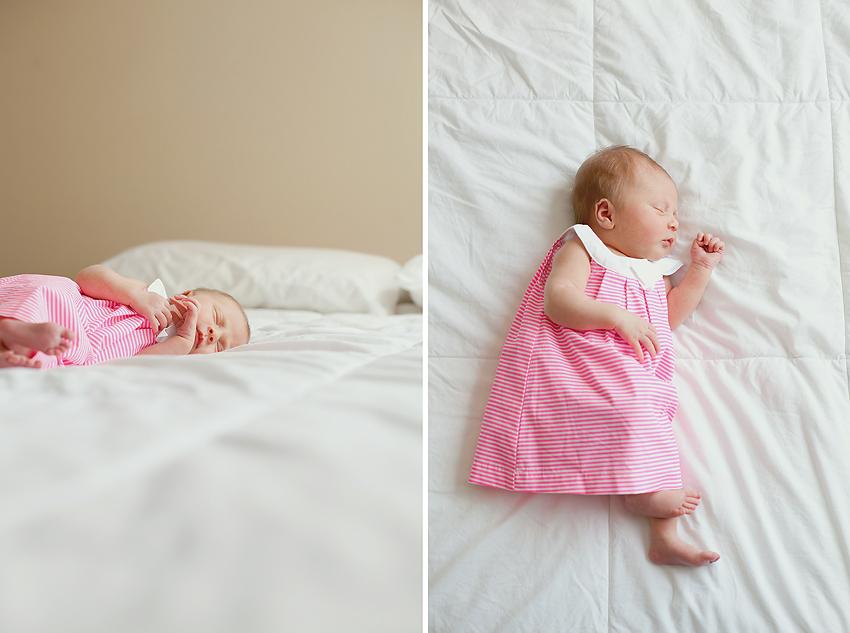 San Diego Newborn Photography (6)